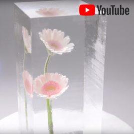 「匠の蔵 ―創る人 開く人 発する人― 」村山正男(1) TNCテレビ西日本